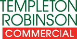 Templeton Robinson Commercial