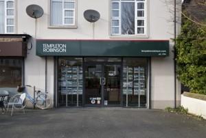 105 Groomsport Road, Bangor