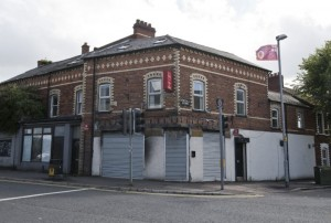 270 Donegall Road, Belfast