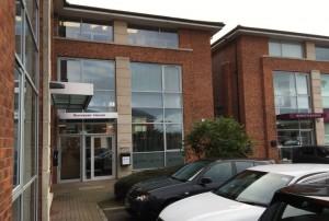 Unit 7 Balloo Court, Balloo Drive, Bangor