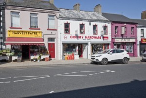 6-8 New Street, Donaghadee