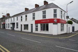 6-8 Cross Street, Killyleagh