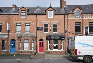 20 Bachelors Walk, Lisburn